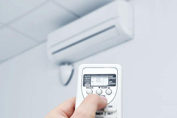 Une climatisation personnalisée est plus efficace et améliore les performances au travail