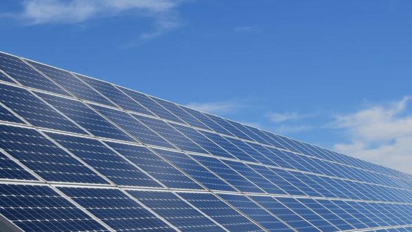 Comment fonctionnent les panneaux solaires photovoltaïques ?